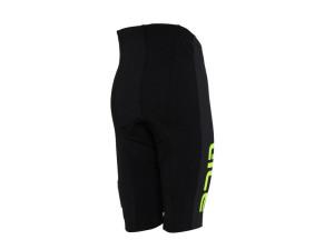 ALE_Campione_Kid_Shorts1