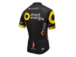 ALE_DirectEnergie_AX_2016_SS_Jersey1