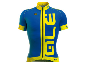 ALE_GraphicsPRR_Arcobaleno_SS_Jersey_BLUYEL
