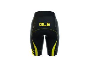 ALE_GraphicsPRR_Women_Nominal_Shorts_YEL1