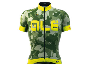 ALE_Graphics_PRR_Camo_SS_Jersey_GRNYEL
