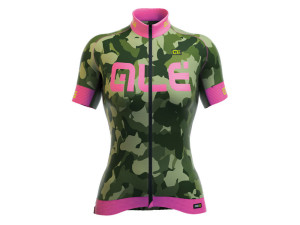 ALE_Graphics_PRR_Camo_SS_Jersey_PINK