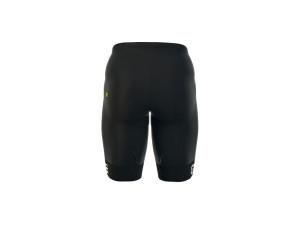 ALE_PlusGT_Shorts_BLK1