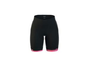 ALE_Plus_Women_Best_Shorts_PINK