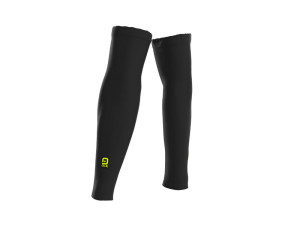 ALE_Superoubaix_Arm_Warmer