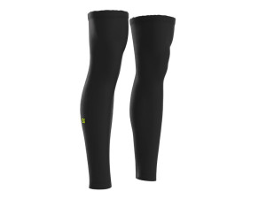 ALE_Superoubaix_Leg_warmer