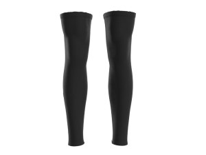 ALE_Superoubaix_Leg_warmer1