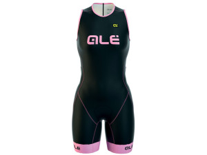 ALE_Tri_Women_Olympic_Cipro_Skinsuit