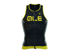 ALE_Triathlon_Cipro_Man_Top