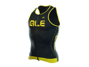 ALE_Triathlon_Cipro_Man_Top1