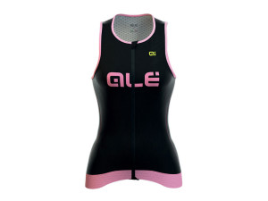 ALE_Triathlon_Cipro_Woman_Top