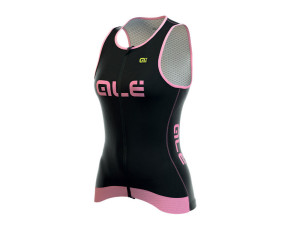 ALE_Triathlon_Cipro_Woman_Top1