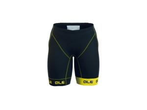 ALE_Triathlon_Elba_Men_Shorts