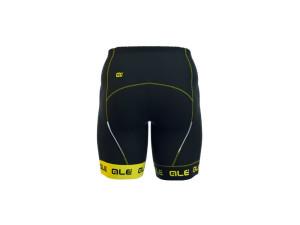 ALE_Triathlon_Elba_Men_Shorts1