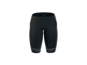 ALE_Ultra_Marathon_Shorts_BLK