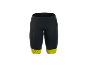 ALE_Ultra_Marathon_Shorts_YEL