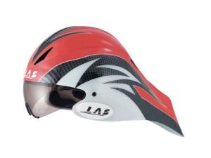 LAS_Cronometro_Helmet