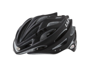LAS_Galaxy_Helmet_MBLK