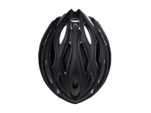 LAS_Galaxy_Helmet_MBLK1