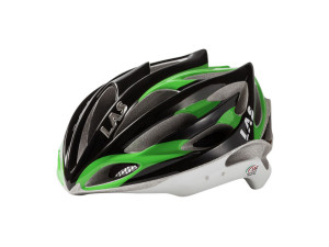las_victory_helmet_bkgn