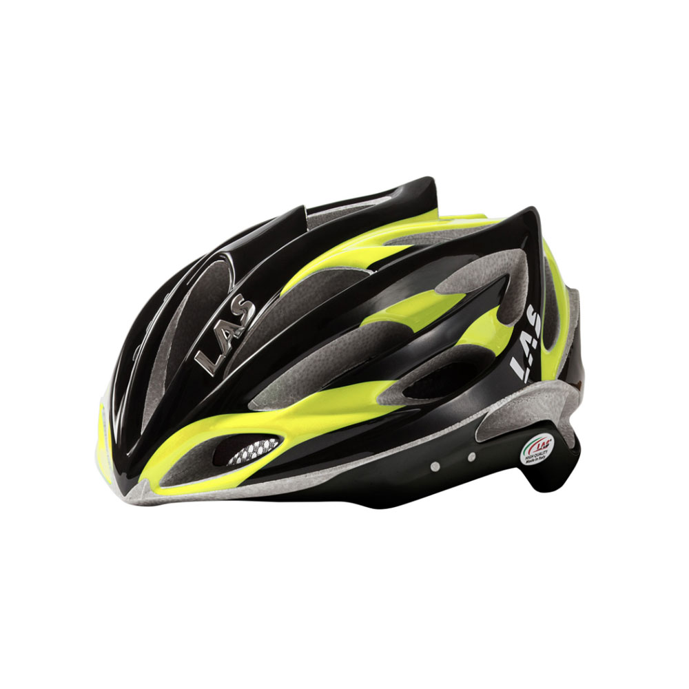 rudy project helmets Order cycling helmets from rudy project now online at bobshop: same day shipping, first class service, premium cycling clothes.