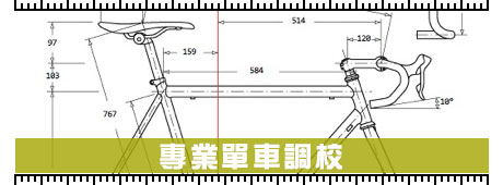 banner_small_bike_fitting_c
