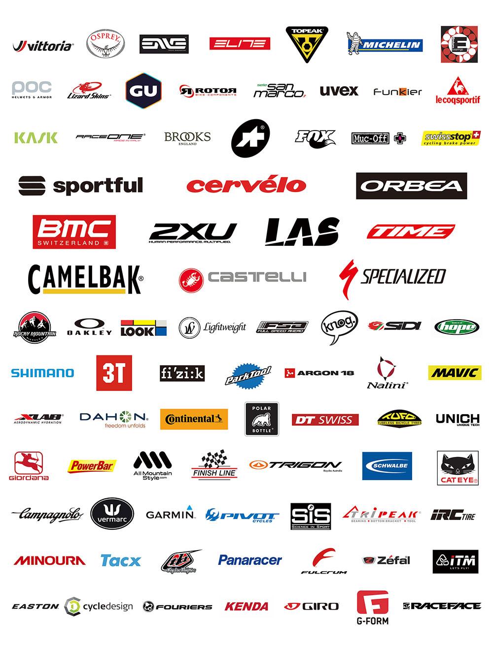 logo_foamboard_web