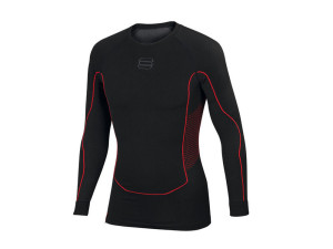 sportful_2ndskin_ls_top_002a