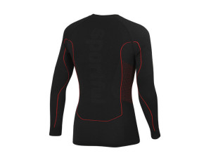 sportful_2ndskin_ls_top_002b