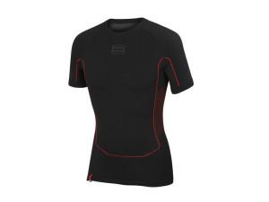 sportful_2ndskin_tshirt_002a