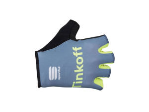 sportful_aero_race_gloves_001a