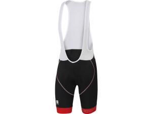 sportful_bodyfit_classic_bibshort_051