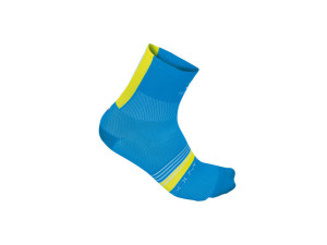 sportful_bodyfit_pro9_socks_274