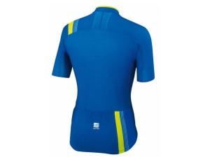 sportful_bodyfit_prorace_jersey_274b