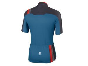 sportful_bodyfit_proteam_jersey_460b