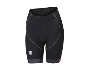 sportful_bodyfit_prow_short_168