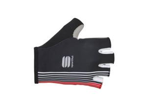 sportful_bodyfit_pro_gloves_002