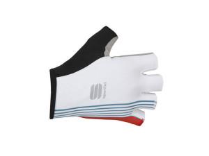 sportful_bodyfit_pro_gloves_151