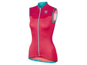 sportful_bodyfit_w_sleeveless_204