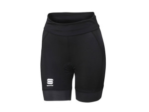 sportful_charm_pareo_short_002a