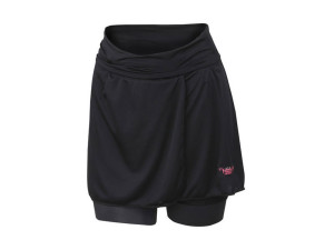 sportful_charm_pareo_short_002c