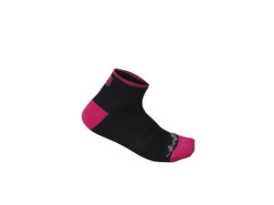 sportful_charm_w3_socks_002