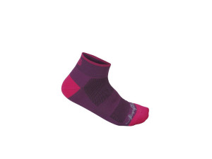 sportful_charm_w3_socks_569