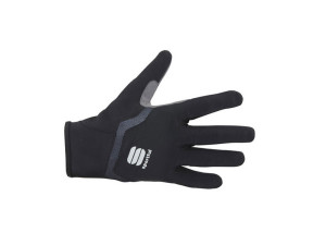 sportful_gel_glove_lf_002