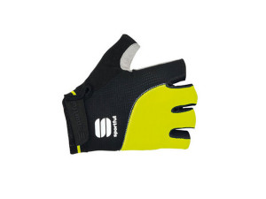 sportful_giro_gloves_091a