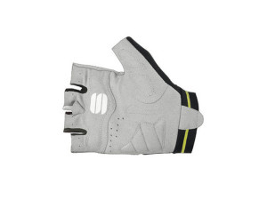 sportful_giro_gloves_091b