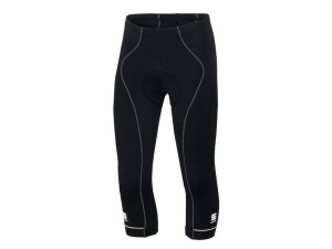 sportful_giro_knicker_102