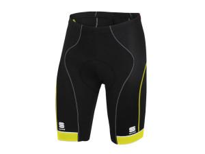 sportful_giro_short_24cm_091