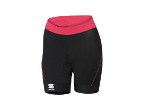 sportful_giro_w_short_204a
