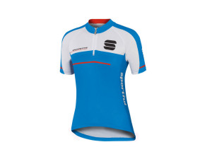 sportful_gruppetto_kid_jersey_274a